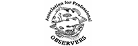Association for Professional Observers (APO)