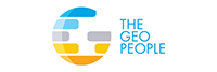 The Geo People