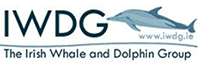 The Irish Whale and Dolphin Group (IWDG)