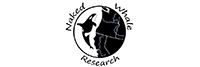 Naked Whale Research