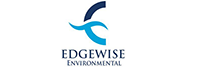 EDGEWISE Environmental