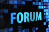 MMO Forum