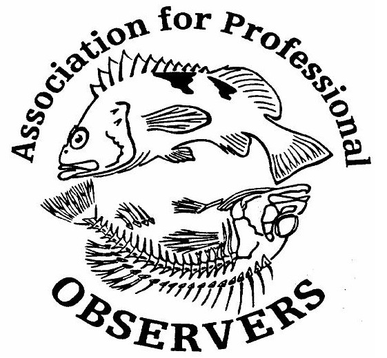 The Association for Professional Observers