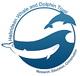 The Hebridean Whale and Dolphin Trust