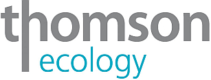 thomson ecology logo